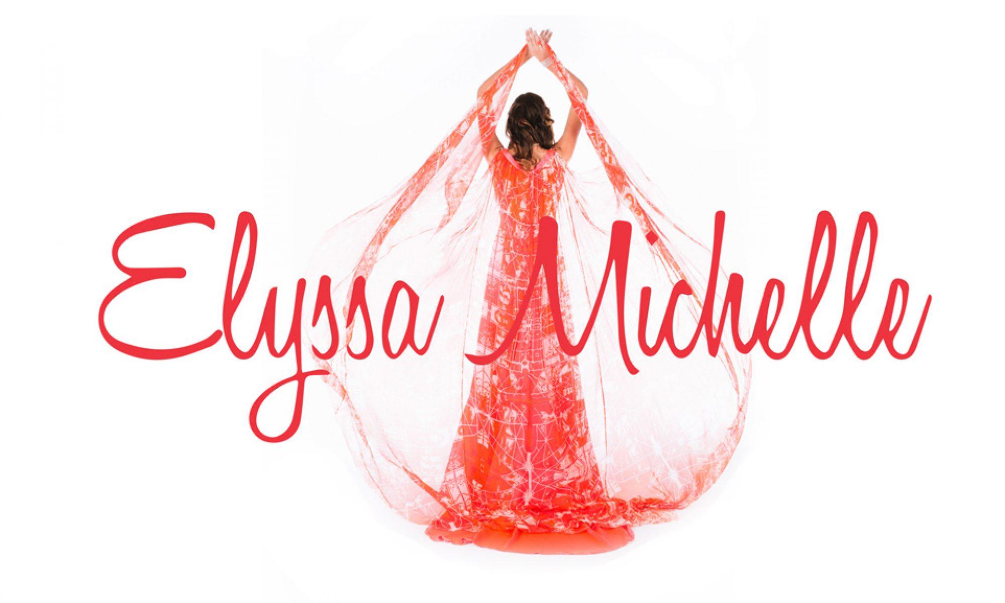 Elyssa Michelle
